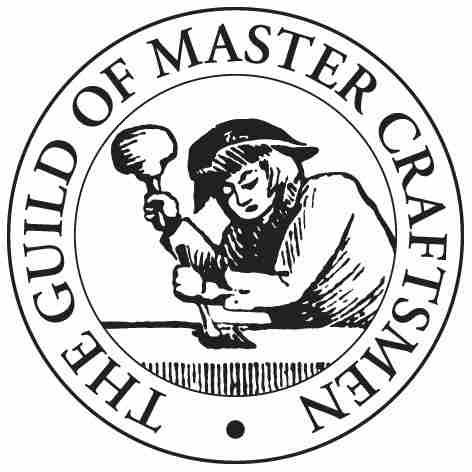 Guild of Master Craftsmen (GMC)