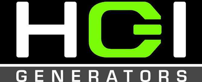 HGI_logo_RGB