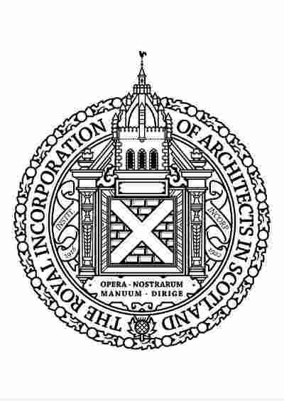 Royal Incorporation of Architects in Scotland (RIAS)
