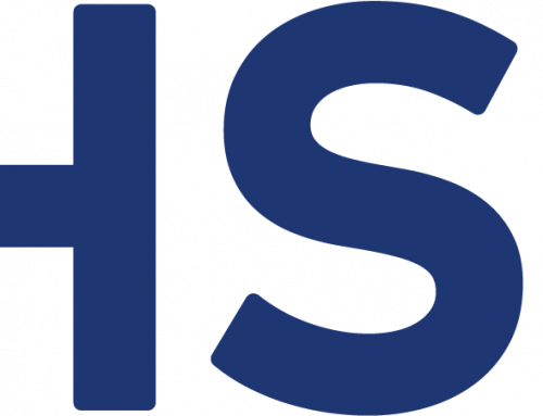 HS2 launches major new initiative to share project insight with the wider industry