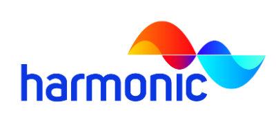 Harmonic Limited