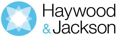 Haywood & Jackson Fabrications Ltd