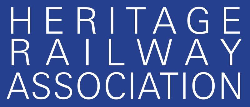 Heritage Railway Association