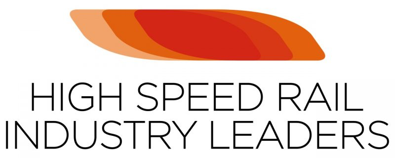 High Speed Rail Industry Leaders (HSRIL)