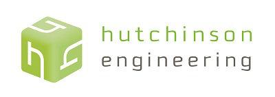 Hutchinson Engineering Ltd