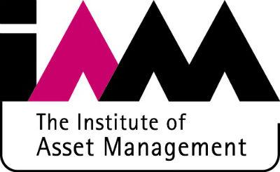 Institute of Asset Management (IAM)