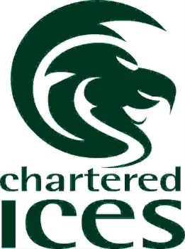 Chartered Institution of Civil Engineering Surveyors (ICES)