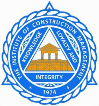 Institute of Construction Management (ICM)