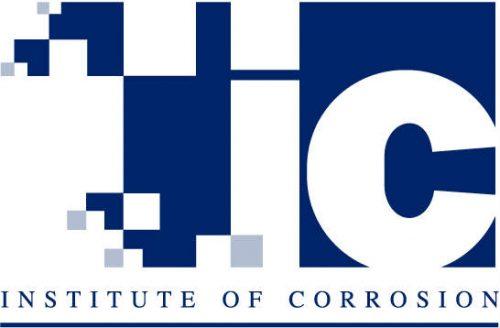 Institute of Corrosion (ICorr)