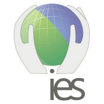 Institution of Environmental Sciences (IES)