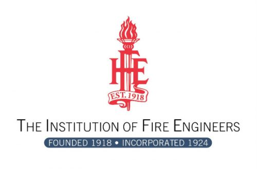 Institution of Fire Engineers (IFE)