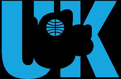IGS UK logo