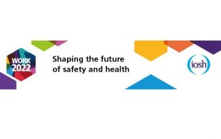 IOSH safety and health