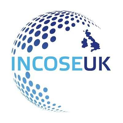 Incose UK Ltd