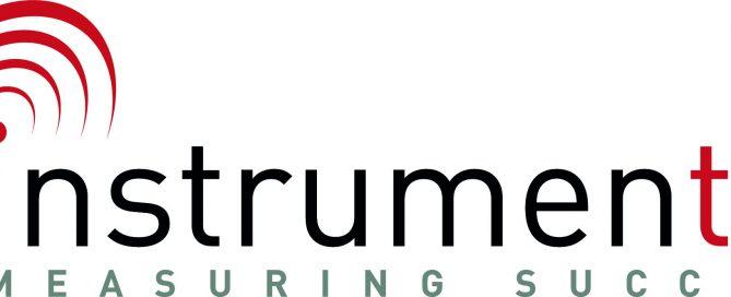 Instrumentel logo