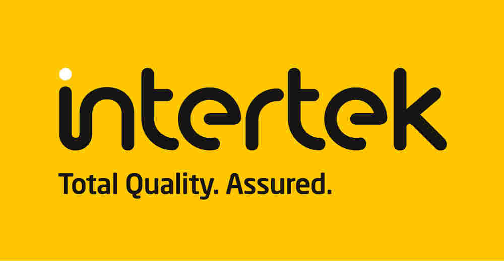 Intertek NDT & Materials Testing