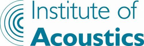Institute of Acoustics (IOA)