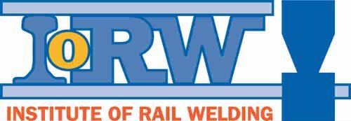 Institute of Rail Welding (IoRW)