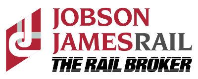 Jobson James Rail