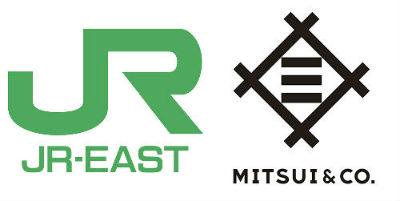 JR East Mitsui