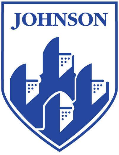 Johnson Security logo