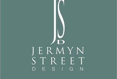 Jermyn Street Design logo