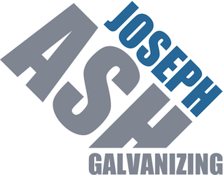 Joseph-Ash-Logo-jpeg 250x250300 (1)