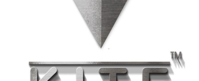Kite engineering logo