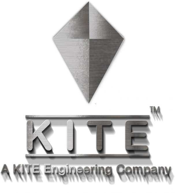 Kite engineering logo