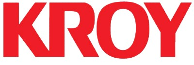 Kroy logo