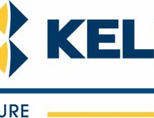 Bauer Keller Joint Venture (BKJV) awarded EKFB contract