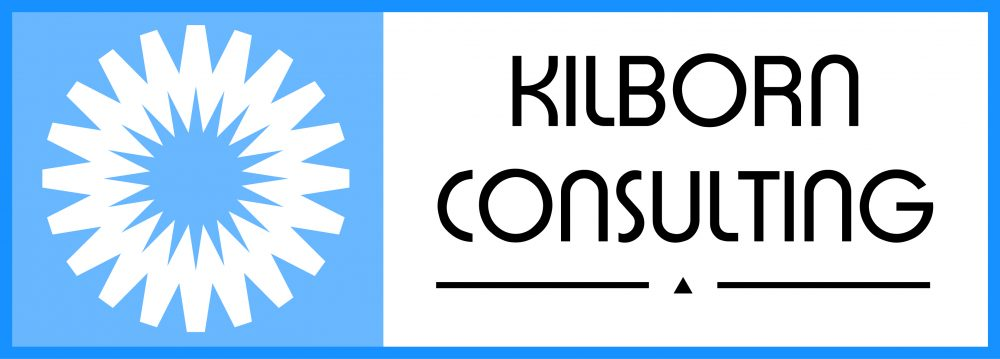 Kilborn Consulting Limited