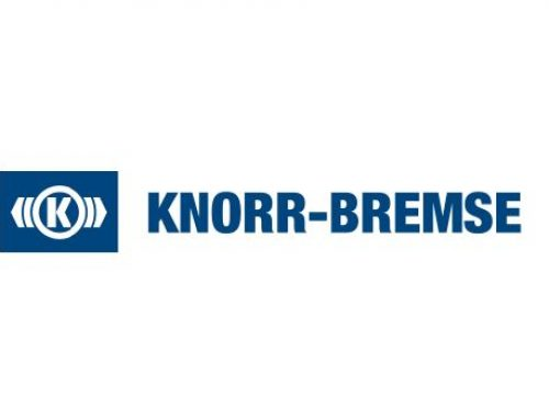 Climate Strategy 2030: Knorr-Bremse drives forward extensive climate action measures