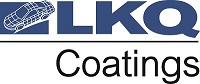 LKQ Coatings logo