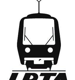LRTA logo