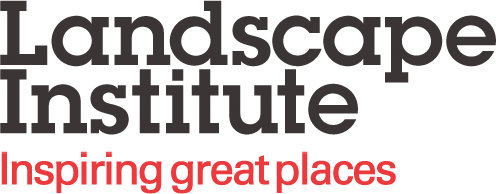 Landscape Institute (LI)