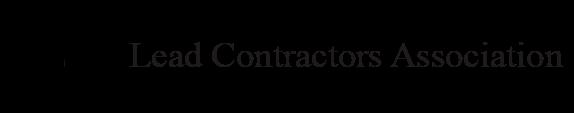 Lead Contractors Association (LCA)