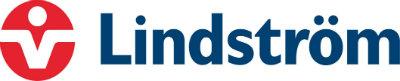 Lindstrom group logo