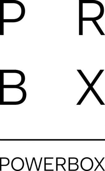 PRBX (Powerbox) UK