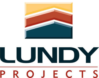 Lundy Projects logo