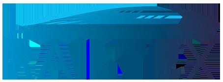 RAILTEX 2019 – Mack Brooks Exhibitions Ltd