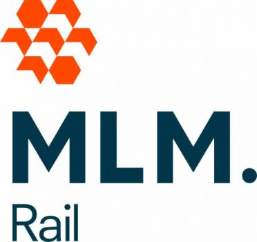MLM Consulting Engineers Ltd