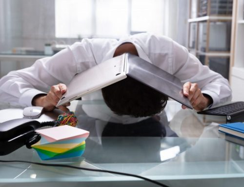 Digital remedies for recruitment headaches
