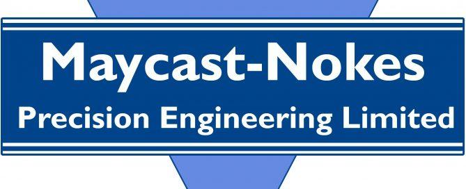 Maycast Logo (hi res)300