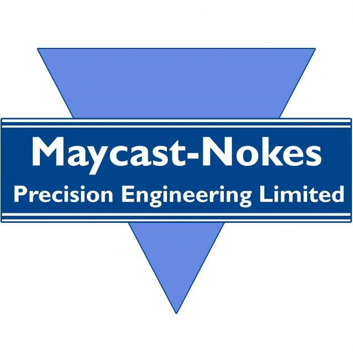 Maycast – Nokes Precision Engineering