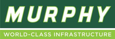 J Murphy & Sons logo