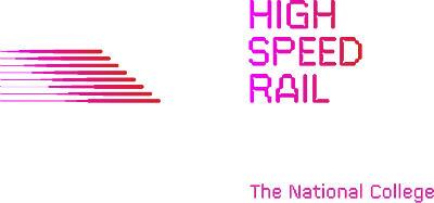 NCHSR Logo