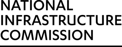 National Infrastructure Commission (NIC)