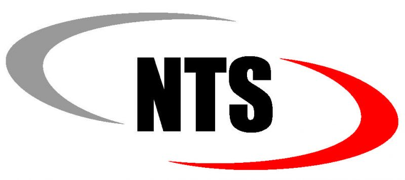 NTS Premier Services - Rail Professional