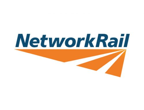 Network Rail confirms route director appointments